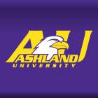 Ashland Univ
