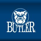 Butler Univ