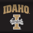 Idaho Univ