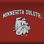 Minnesota Duluth