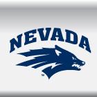 Nevada Univ