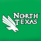 North Texas Univ
