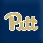 Pittsburgh Univ
