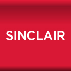 Sinclair Univ