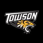 Towson Univ