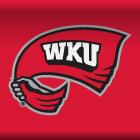Western Kentucky