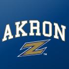 Akron Univ