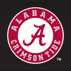 Alabama Univ