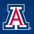 Arizona Univ