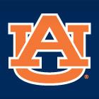 Auburn Univ