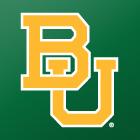 Baylor Univ