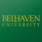 Belhaven Univ