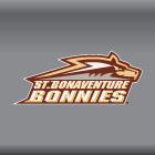 Saint Bonaventure Univ