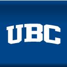 British Columbia Univ