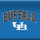 Buffalo Univ