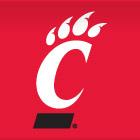 Cincinnati Univ
