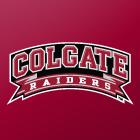 Colgate Univ