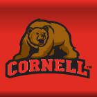 Cornell Univ