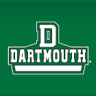 Dartmouth Univ