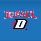 DePaul Univ