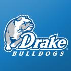 Drake Univ