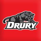 Drury Univ