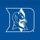 Duke Univ