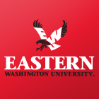 Eastern Washington Univ