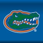 Florida Univ