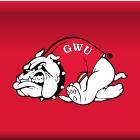 Gardner Webb Univ