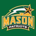 George Mason Univ