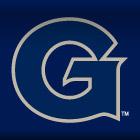 Georgetown Univ