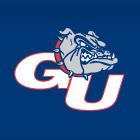 Gonzaga Univ