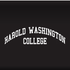 Harold Washington Univ