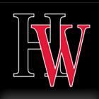 Harvard Westlake