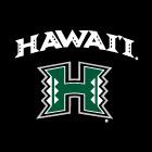 Hawaii Univ