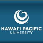 Hawaii Pacific Univ