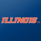 Illinois Univ