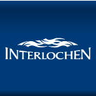 Interlochen Arts