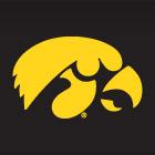 Iowa Univ