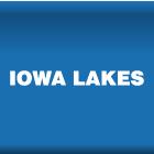 Iowa Lakes Univ