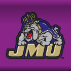 James Madison Univ