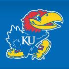 Kansas Univ