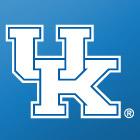 Kentucky Univ