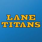 Lane College