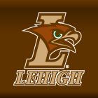 Lehigh Univ