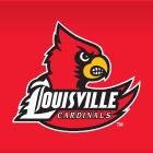 Louisville Univ
