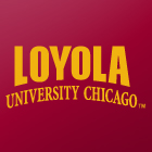 Loyola Univ Chicago