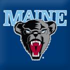 Maine Univ