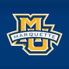 Marquette Univ